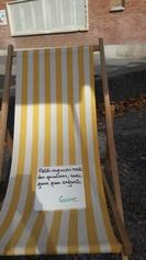 Retrouvez en images toutes les contributions recueillies lors de la I.C.E de Lille-Sud, le 6 septembre !