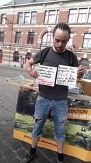 Retrouvez en images toutes les contributions recueillies lors de la I.C.E de Lille-Fives, le 10 septembre !