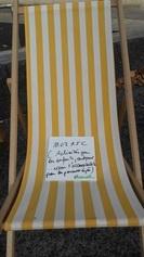 Parc Mozaïc (activités pour les enfants, verdoyant.. mais accessibilité pour les personnes âgées à revoir)