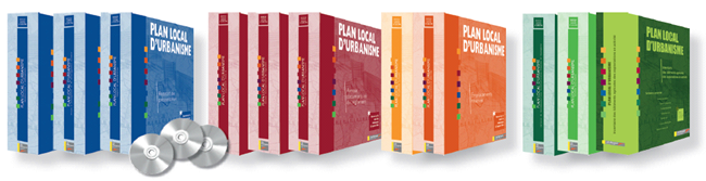 Modifications simplifiées du Plan Local d'Urbanisme (PLU 2) - PLU de Lille et Halluin