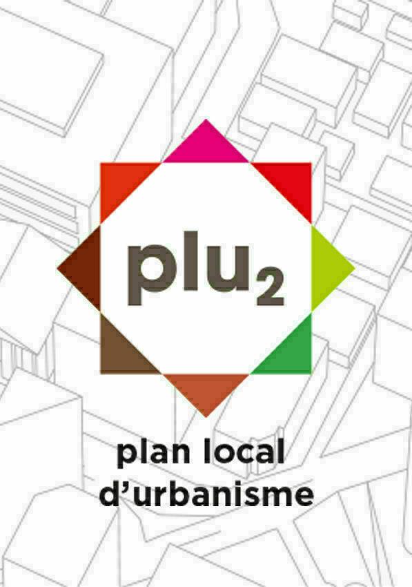 Modification des Plans Locaux d'Urbanisme
